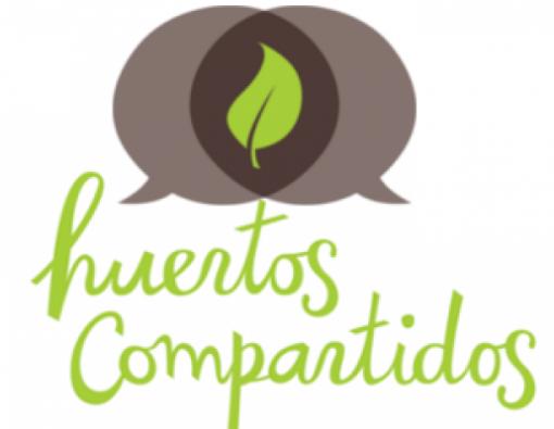 logo1-600x400
