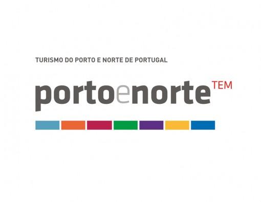 PORTOENORTE
