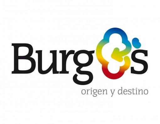 Turismo de Burgos